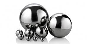 Можно ли сделать магнит шар