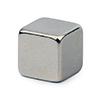 Неодимовые магнитные кубы