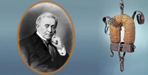 Чем знамениты электромагниты Джозефа Генри