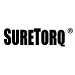 Инструменты Suretorq