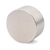 Неодимовые магниты 60х30 мм
