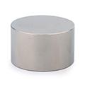 Неодимовые магниты 50х30 мм