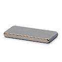 Неодимовые магнитные пластины