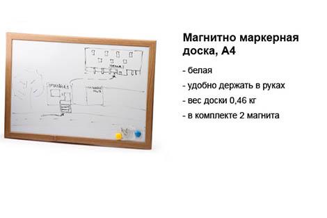 магнитно маркерная доска А4.jpg