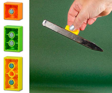 лего-и-магнит.jpg
