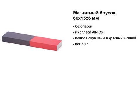 Магнитный брусок 60х15х6 мм.jpg