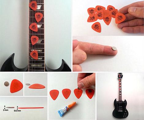 для гитары.jpg