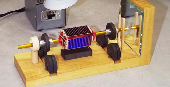 вечный двигатель 6 675х344.jpg