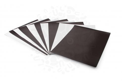 Купить магнитные листы дешево