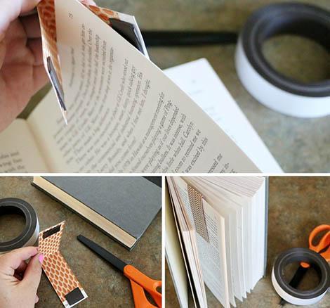 закладки из магнитной ленты.jpg