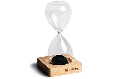 часы2.jpg