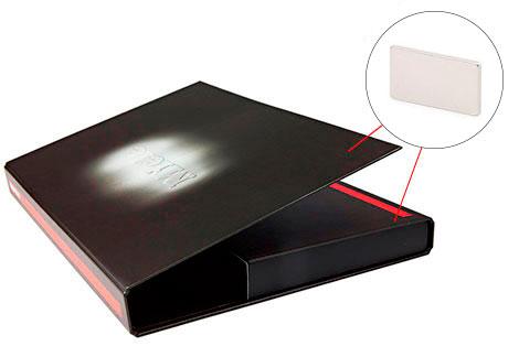 магнитная-папка-с-прямоугольником.jpg