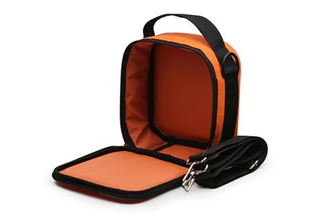 сумка для поискового магнита.jpg