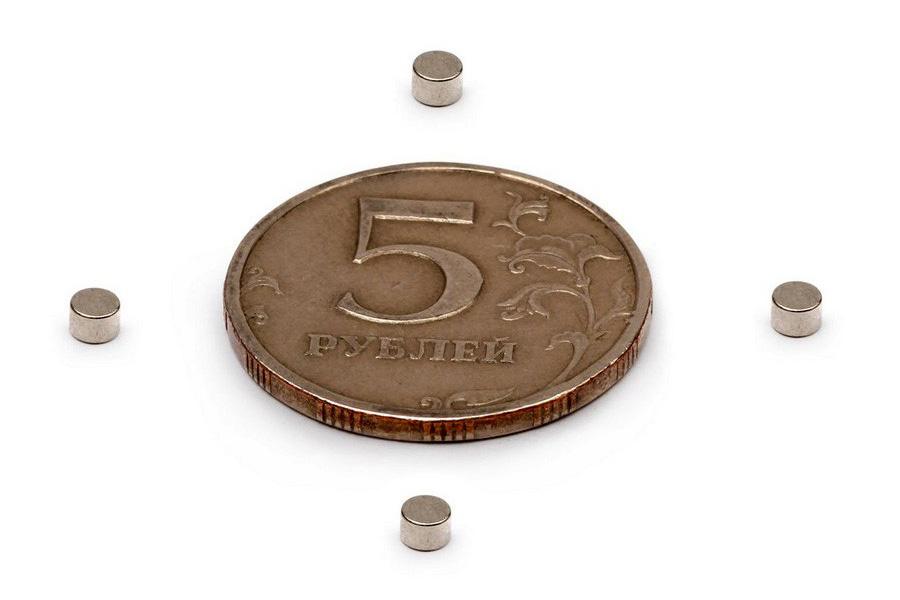 Неодимовый магнит 3х2.jpg
