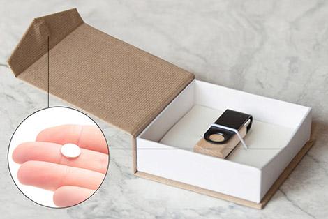 коробочка итог.jpg