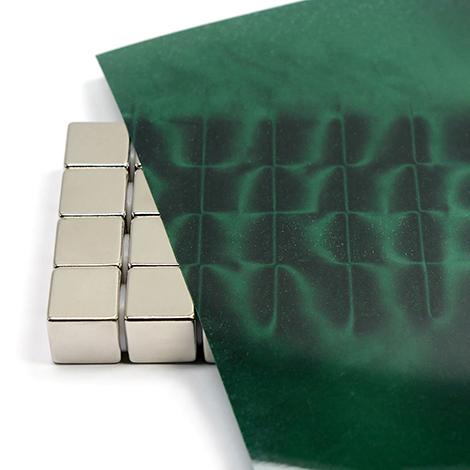 кубы.jpg