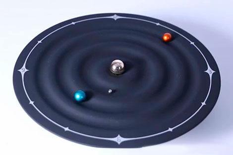 часы-галактика-3.jpg
