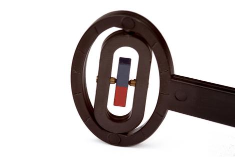Детектор магнитного поля 01 470.jpg