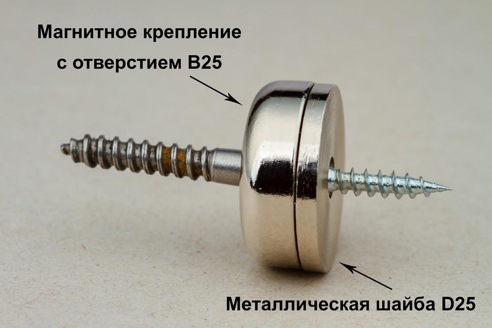 В25-шайба25.jpg