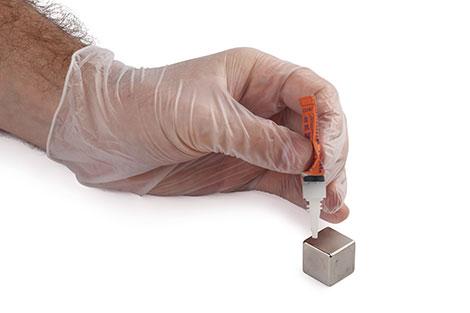перчатки-и-клей.jpg