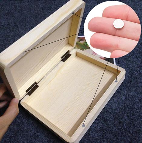 коробочка итог2.jpg