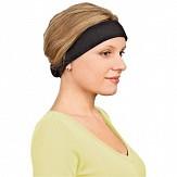 Магнитные повязки на голову