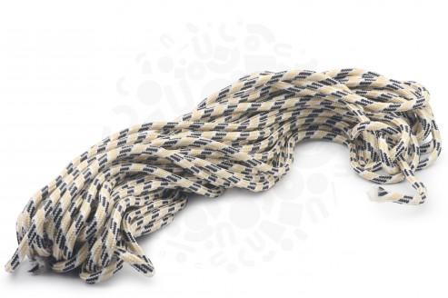Верёвка 15 метров (D5) в Волгограде