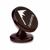 Магнитные держатели для телефонов Forceberg