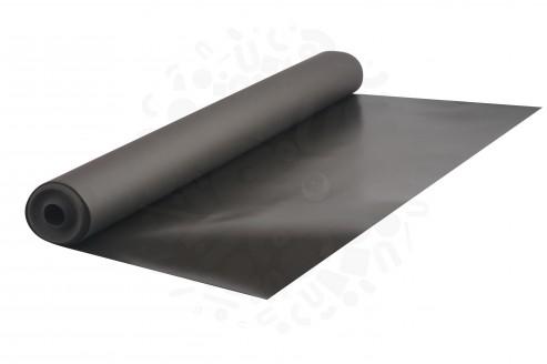 Мягкое железо без клеевого слоя 0,62 x 5 м, толщина 0,4 мм в Ростове-на-Дону