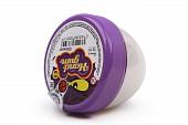 Жвачка для рук Светящийся фиолетовый 70 гр