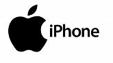 Магнитные держатели для iPhone в машину
