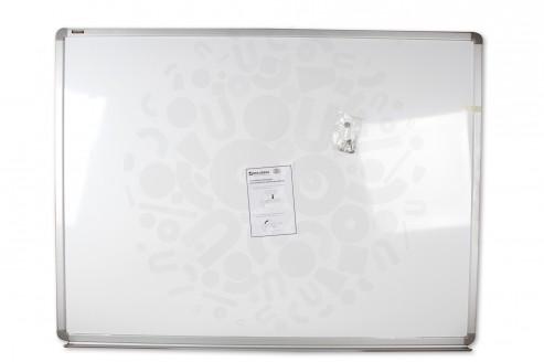 Доска магнитно-маркерная BRAUBERG 90x120 см в Уфе