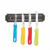Магниты для кухни