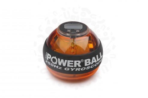 Powerball 250Hz Amber Pro (со счетчиком) в Волгограде