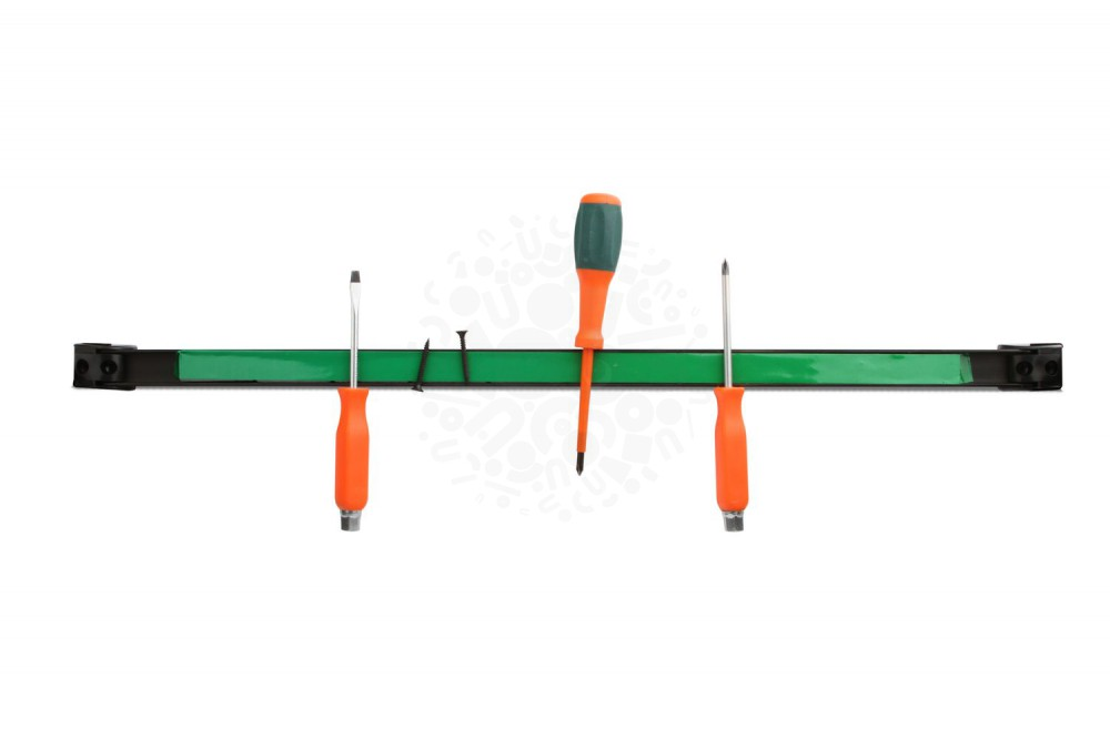 Магнитный держатель для инструментов 650 мм в Саратове