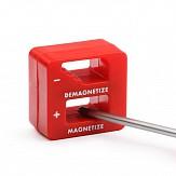 Размагничиватели (демагнитизаторы)