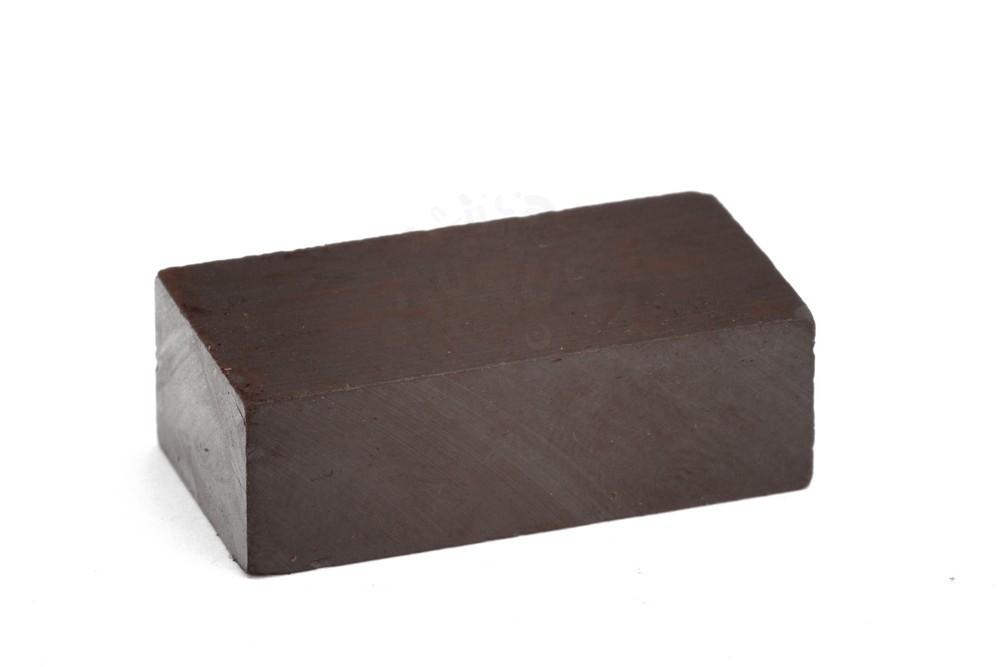 Ферритовый магнит прямоугольник 30х15х10 мм, Y35 в Ижевске