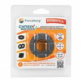 Ферритовые кольца Forceberg