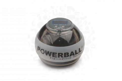 Powerball Signature (со счетчиком и подсветкой) в Воронеже