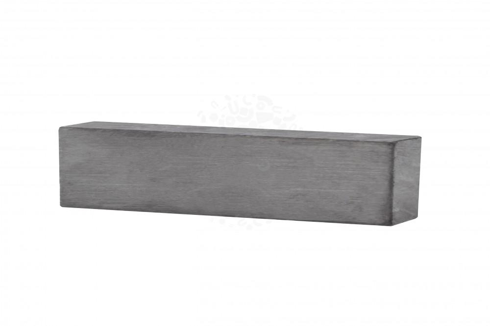 Ферритовый магнит прямоугольник 84х15х6 мм в Челябинске