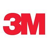 Монтажная лента 3М
