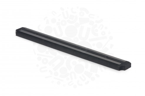 Держатель для ножей (380х50х15 мм) в Уфе