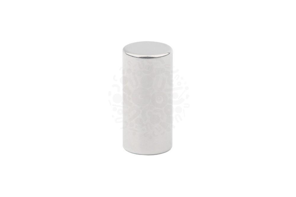 Неодимовый магнит пруток 6х20 мм в Тамбове