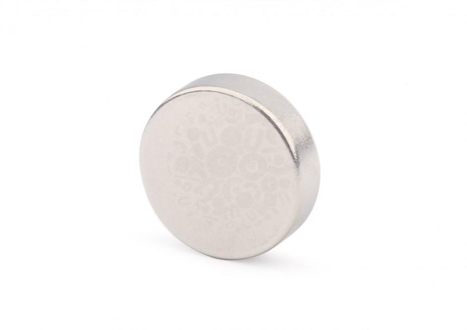 Неодимовый магнит диск 18х5 мм в Саратове