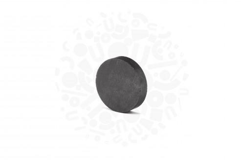 Ферритовый магнит диск 14х3 мм в Ростове-на-Дону