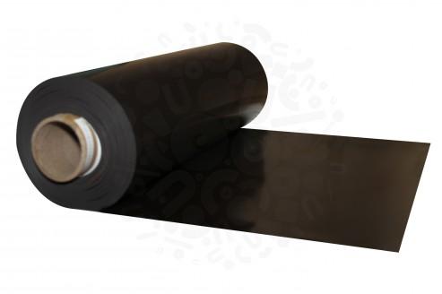 Магнитный винил без клеевого слоя 0,62 x 30 м, толщина 0,7 мм в Волгограде
