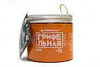 Грифельная краска Siberia Kraft 0.2 литр, на 2 м², Апельсин Яффо