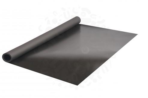 Мягкое железо без клеевого слоя 0,62 x 1 м, толщина 0,4 мм в Самаре