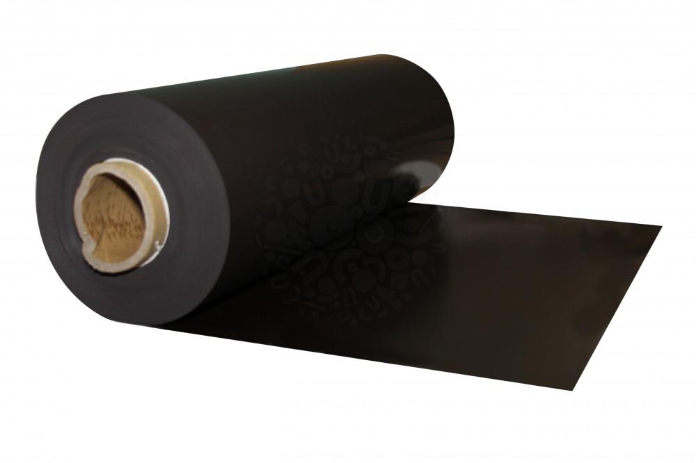 Магнитный винил без клеевого слоя, рулон 0.62х30 м, толщина 0.9 мм в Барнауле