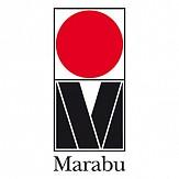 Магниты и товары Marabu